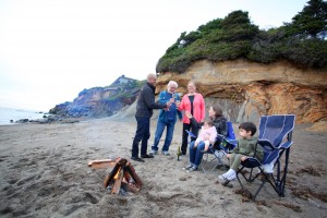 Surfrider Resort - Enjoy the Oregon Coast